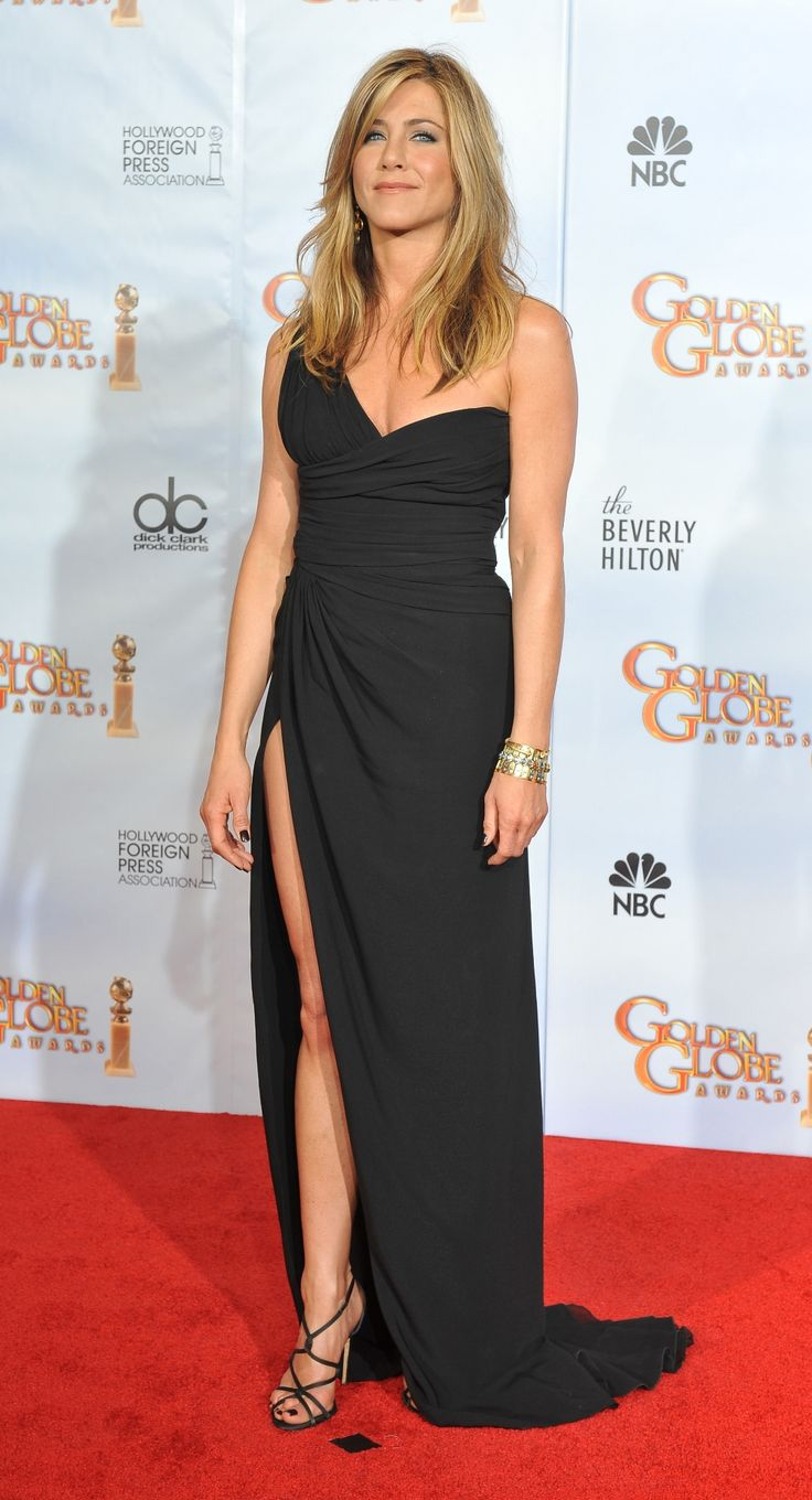 63 besten Jennifer Aniston Bilder auf Pinterest | Jennifer aniston ...