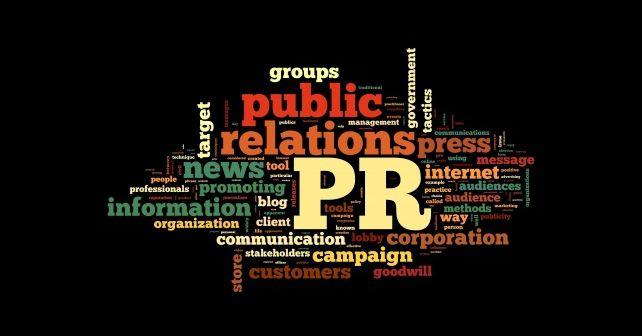 Kilka słów o wykorzystaniu kanału #mobile do działań #PR http://marketingmobilny.pl/mobile-pr-kiedy-w-polsce/