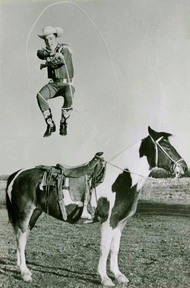 105 Best Images About Vintage Cowboy Country Images On