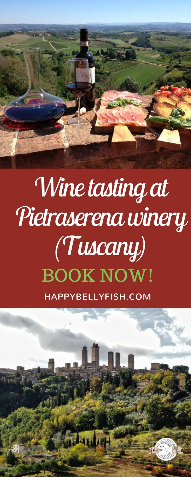 Wine tasting at Pietraserena winery (Tuscany). Book now: https://happybellyfish.com/st_location/italy/tuscany/ Дегустация вин на винодельне Pietraserena (Тоскана): https://happybellyfish.com/ru/st_location/italy/  Weintverkostung, Weinprobe in Toskana, italienischer Weinbau, italienischer Wein
