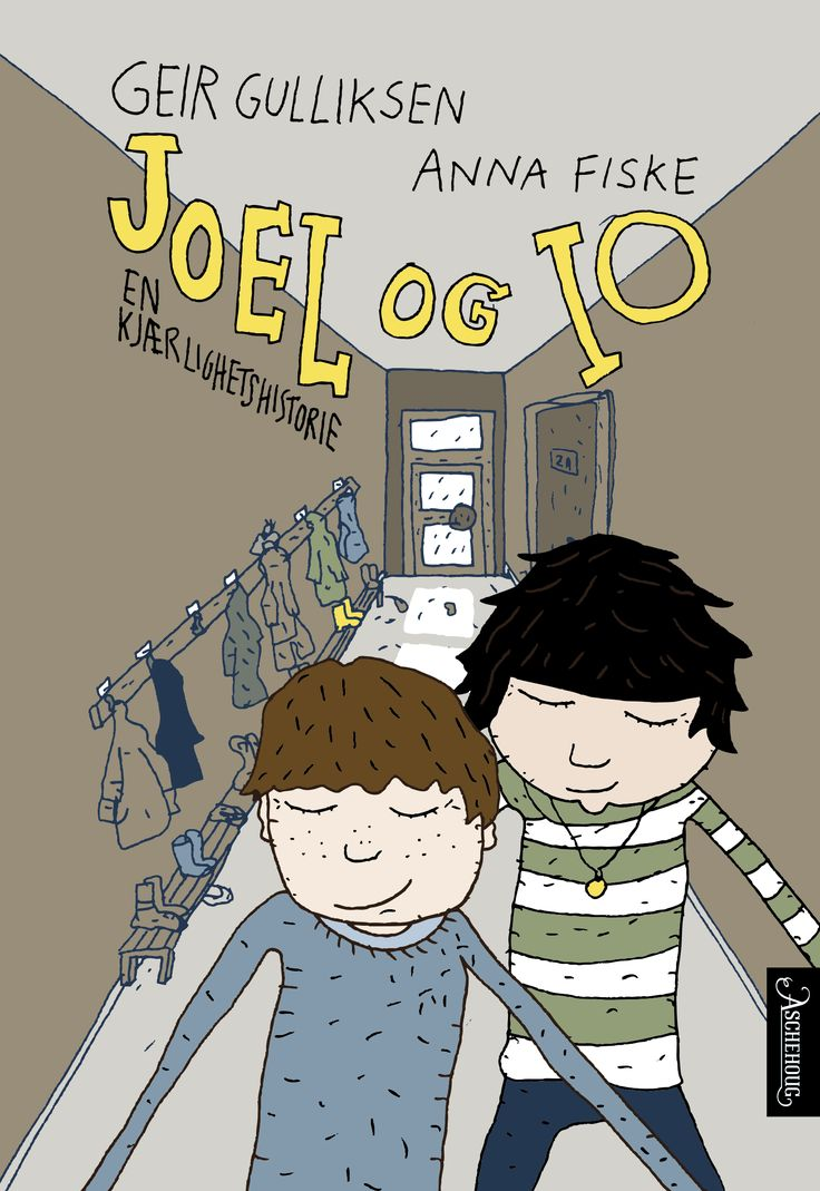 joel-og-io