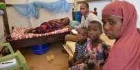 Website: UNHCR - The UN Refugee Agency