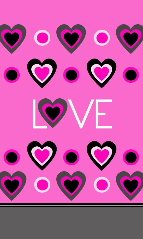 LOVE1.png (480×800)