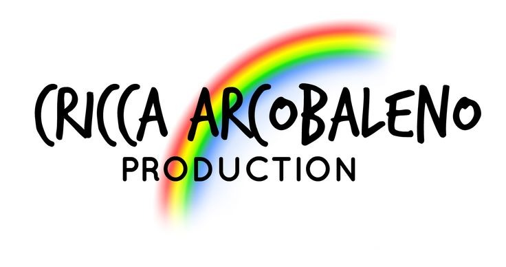 cricca arcobaleno production