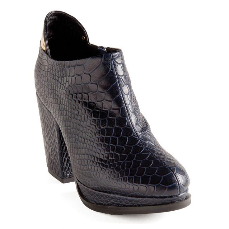 SOL SANA Lary Boots