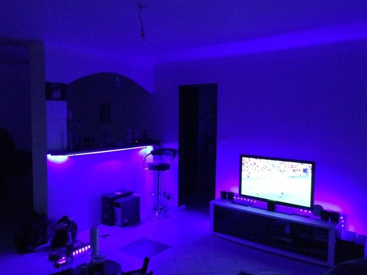 17 melhores ideias sobre ruban led no pinterest bande led wc d angle e ruban de led. Black Bedroom Furniture Sets. Home Design Ideas