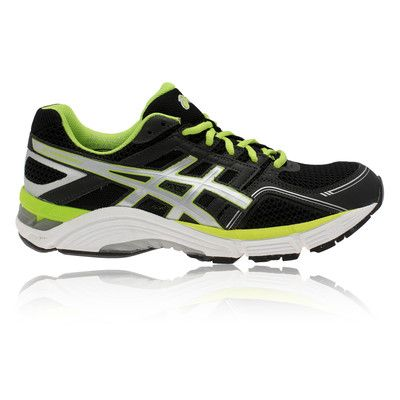 asics gel foundation 11 or