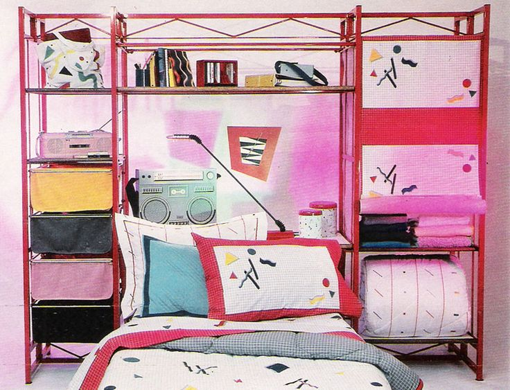 Decorating Ideas > 1000+ Images About Retro Sheets And Sleeping Bags On  ~ 152739_Seventeen Magazine Dorm Room Ideas