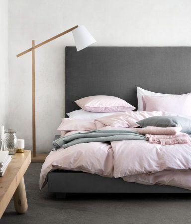 About light pink bedding on pinterest pink bedding set pink bedding