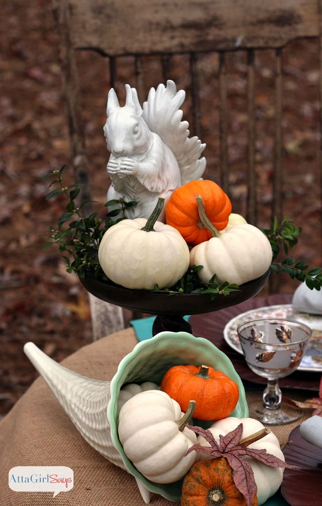 Best ideas about outdoor thanksgiving on pinterest