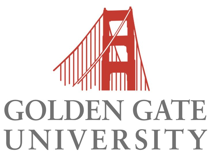 Join us at Golden Gate University on January, 23!   http://tpsuniversity.com/ContentPage.aspx?NavigationID=321&PageID=319&callback=~/ContentPage.aspx  #TPSU #SHRM #HRCI #payroll #CPA #CPE
