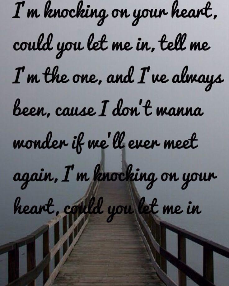 Lyric lyrics to strawberry letter 22 : 22 best Lockscreens images on Pinterest | Song quotes, Lyrics and ...