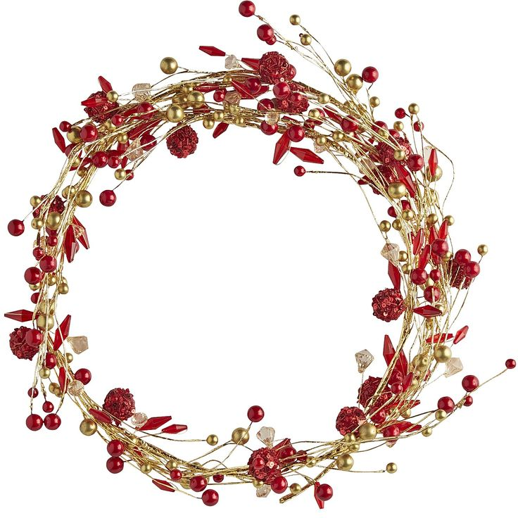 17 Best Images About Decor Gt Wreaths Amp Garlands On