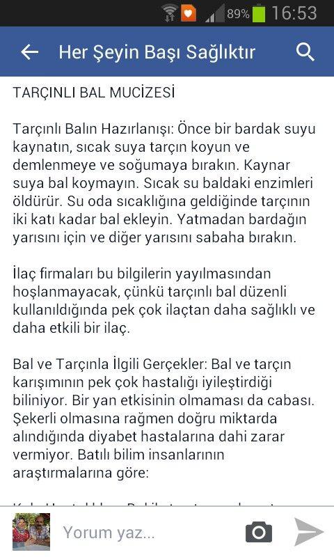Baltarcin 1