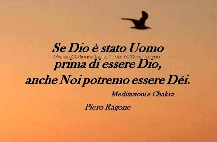 http://www.ilgiardinodeilibri.it/libri/__dominion-origini-aliene-potere-piero-ragone.php?pn=4319