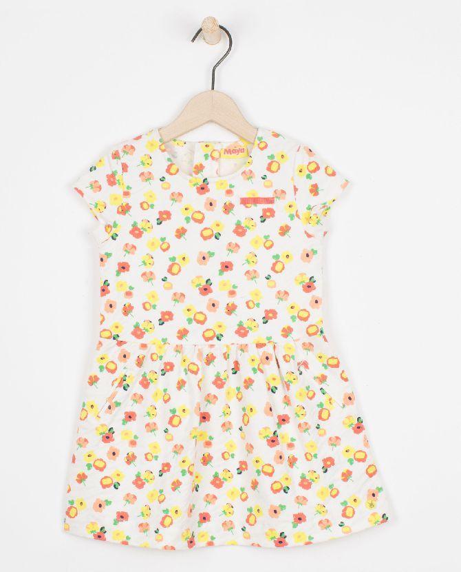 gebloemde-jurk-maya