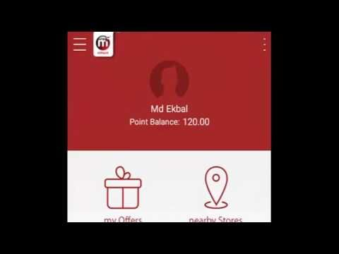 How to make money online from atm card 2017