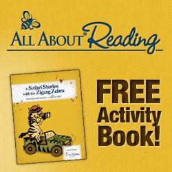 Freebies for homeschooling yay: Photo