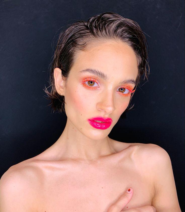 Make Up, Instagram Posts, Hair And Beauty, Makeup, Beauty Makeup, Bronzer Makeup