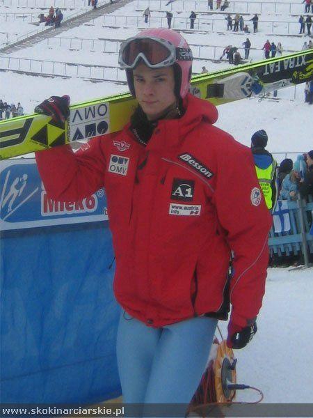 Skokinarciarskie.pl - Zdjęcia: Manuel Fettner