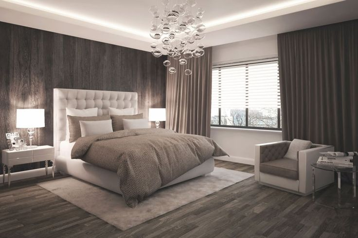 die besten 25 gem tliches schlafzimmer ideen auf. Black Bedroom Furniture Sets. Home Design Ideas