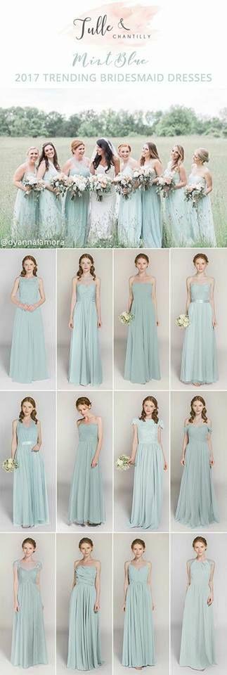 213 besten Свадьба ( Wedding ) Bilder auf Pinterest ...
