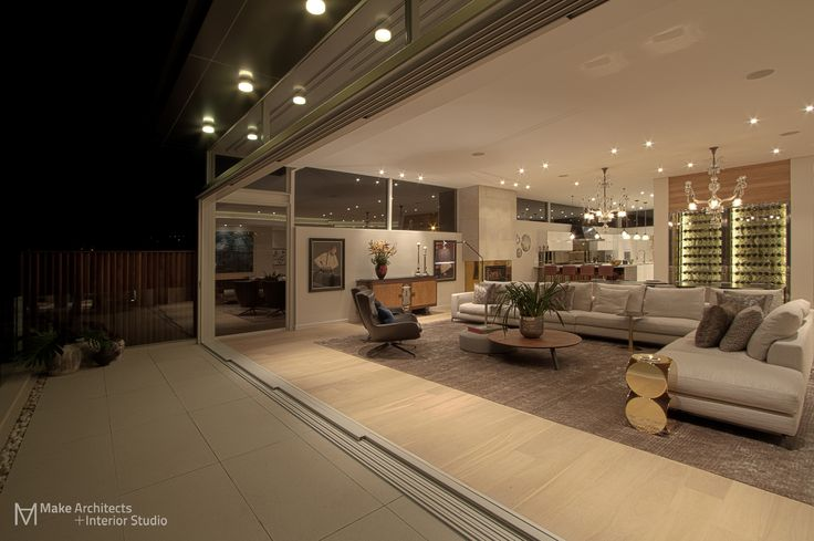 Camps Bay House 01_020