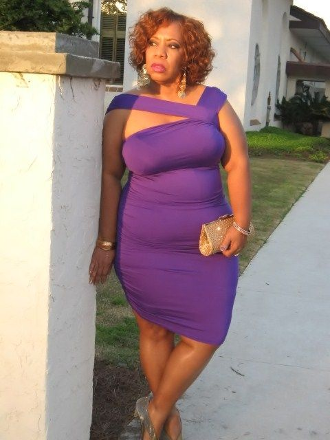 Dress hips and curves shoes dillard s accessories for Big beautiful women picture