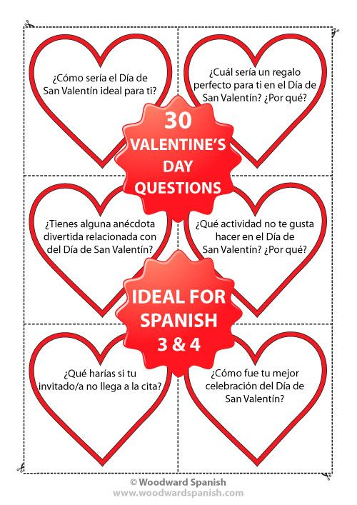 valentine's day ideas los angeles 2015