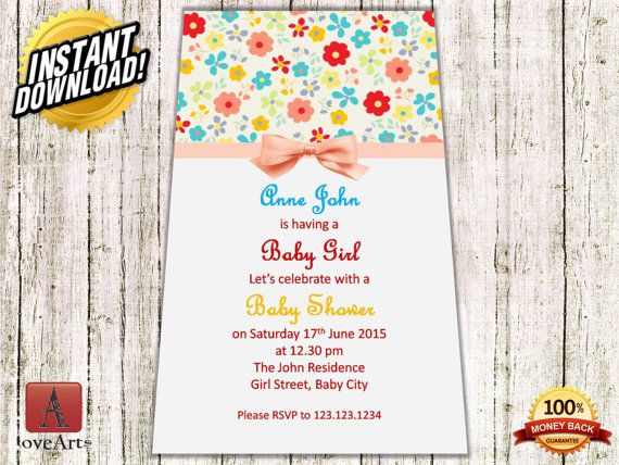 Hey, I found this really awesome Etsy listing at https://www.etsy.com/listing/233601911/instant-download-2in1-baby-shower-card