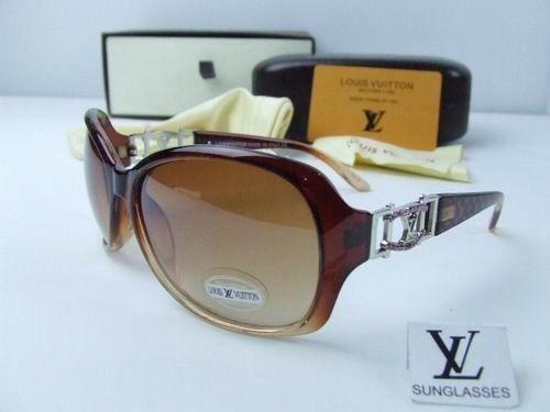 Louis Vuitton Sunglasses 2595 #Louis #Vuitton #Sunglasses