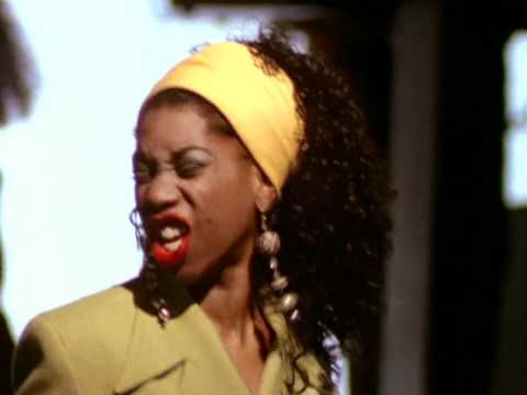 M People - Colour My Life