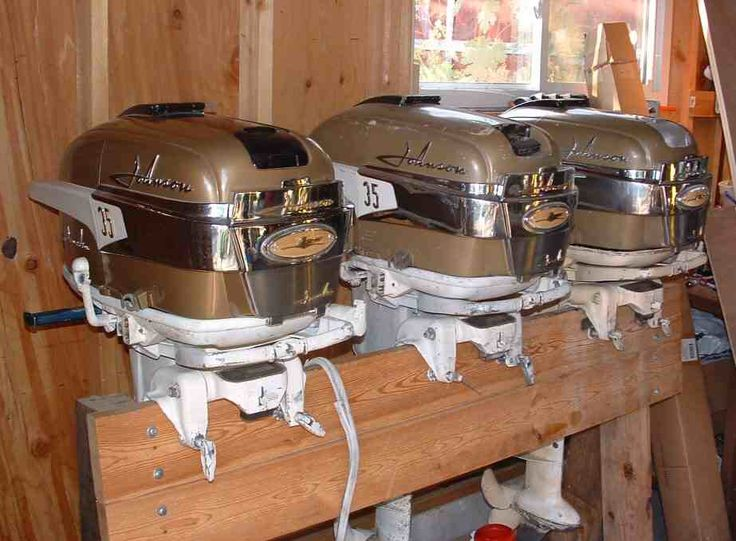 150 best johnson images on pinterest boating boats and for Best 8 hp outboard motor