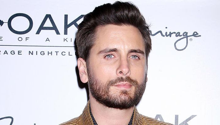 Scott Disick Height, Weight, Age & Girlfriend  #celebfacts #scottdisick http://gazettereview.com/2018/01/scott-disick-height-weight-age-girlfriend/