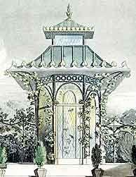 victorian garden victorian gardens design aviary nice garden resource with