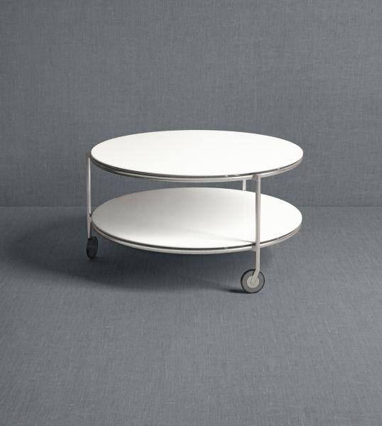 25 Best Ikea White Coffee Table Ideas On Pinterest Ikea Wood Table Painting Ikea Furniture