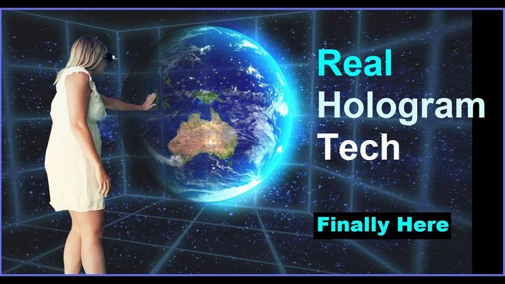 Australian Hologram Technology wins 2nd place in China's Tech Olympics! Australian company Euclideon Holographics just won second place as the bes…