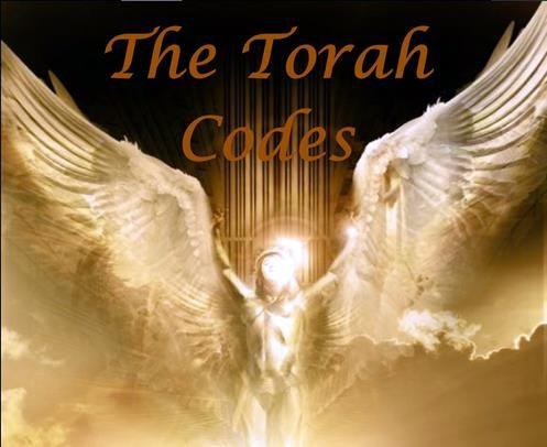Códigos da Torá Apontando para o Messias e Nibiru na Próxima Semana?