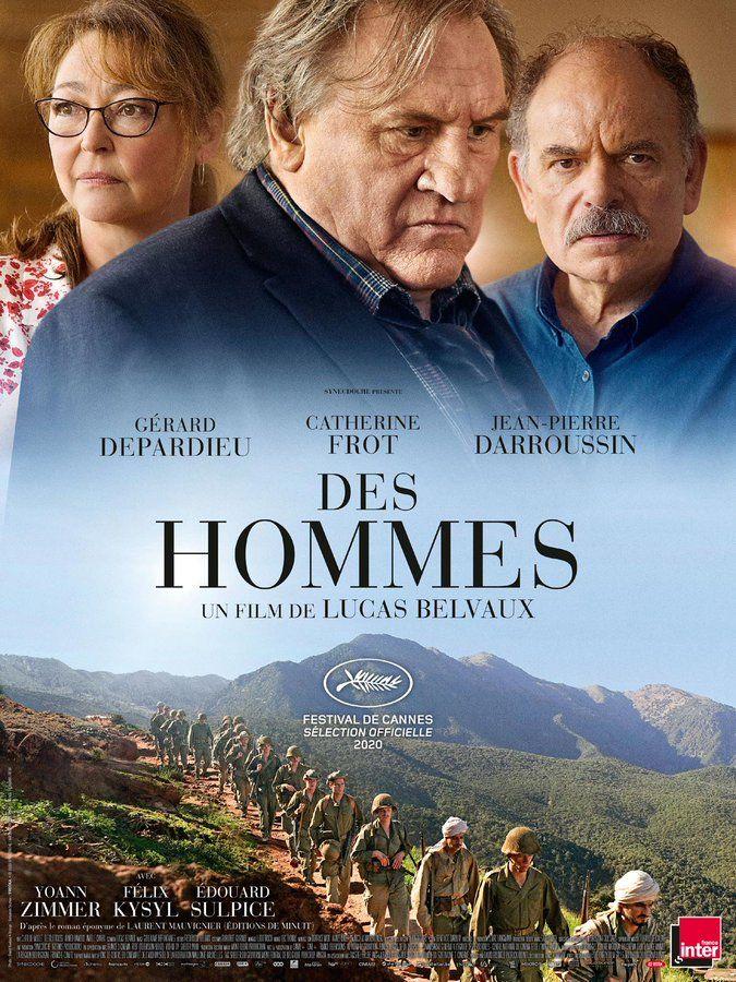 Streamcloud Google Des Hommes Film Complet Hd 2021 Streaming Vf Twitter En 2021 Films Complets Film Film Streaming