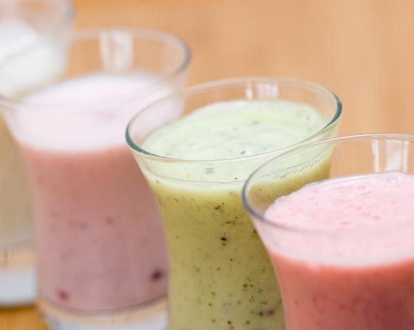 smoothies-weight-gain.jpg
