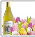 Biltmore Wines