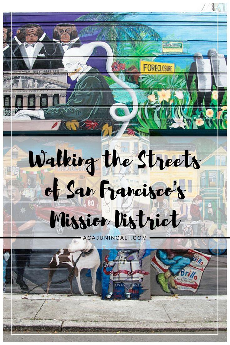 Visiting San Francisco | San Francisco Travel | What to See in San Francisco | Where to Go in San Francisco | Local Guides San Francisco