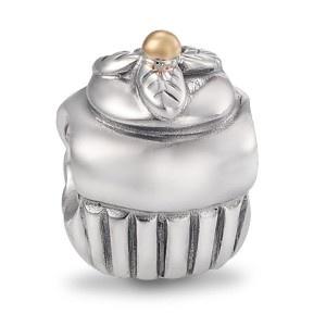 Pandora: Pandora Beads, Pandora Jewelry, Cupcakes Beads, Pandora Charms, Pandora Cupcakes, Birthday Cupcakes, Lists, Cupcakes Rosa-Choqu, Cupcakes Charms