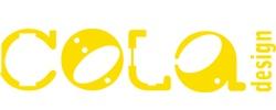 COLA design - Comunicação Visual, Placas, Letra Caixa, Luminosos, Letreiros, Adesivos, Banners e Design Gráfico - Curitiba PR
