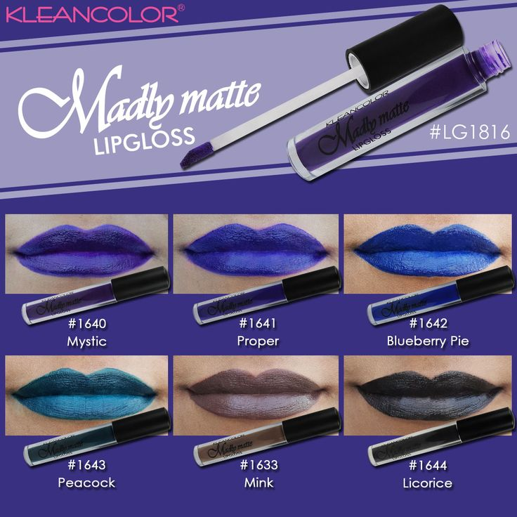 238 best KC Swatch Book images on Pinterest