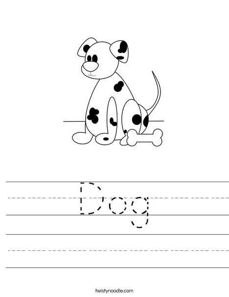 129 best images about animal readers coloring pages and worksheets on pinterest. Black Bedroom Furniture Sets. Home Design Ideas