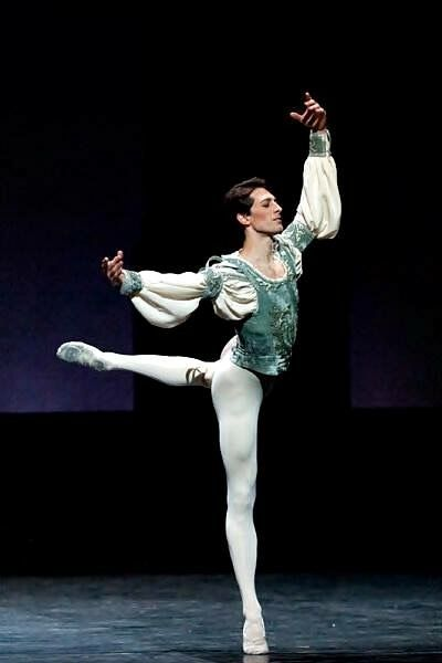 230 Best Images About Menu0026#39;s Ballet Costumes On Pinterest | Sleeping Beauty Vienna State Opera ...