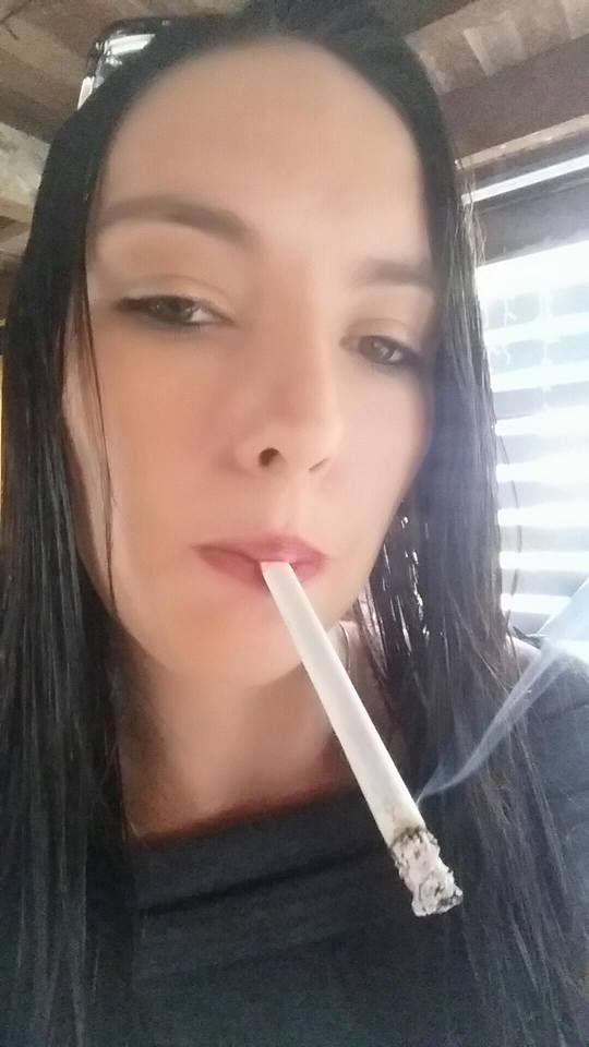 Babes peter com porn