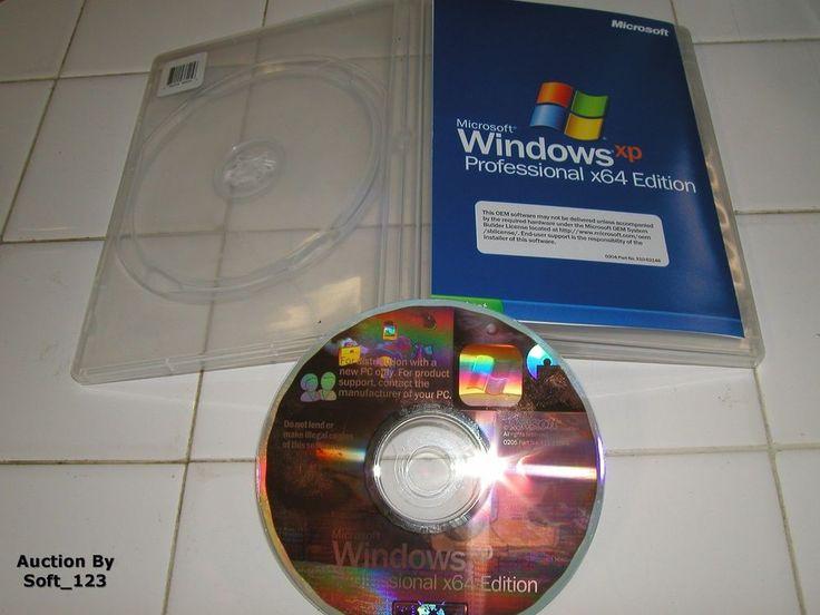 Xp windows драйвера professional для sp2