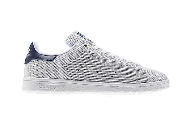 "adidas Originals Stan Smith ""Mid Summer Weave""パック"